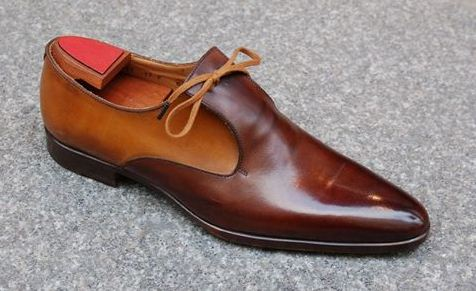 """marc guyot shoes""的图片搜索结果"