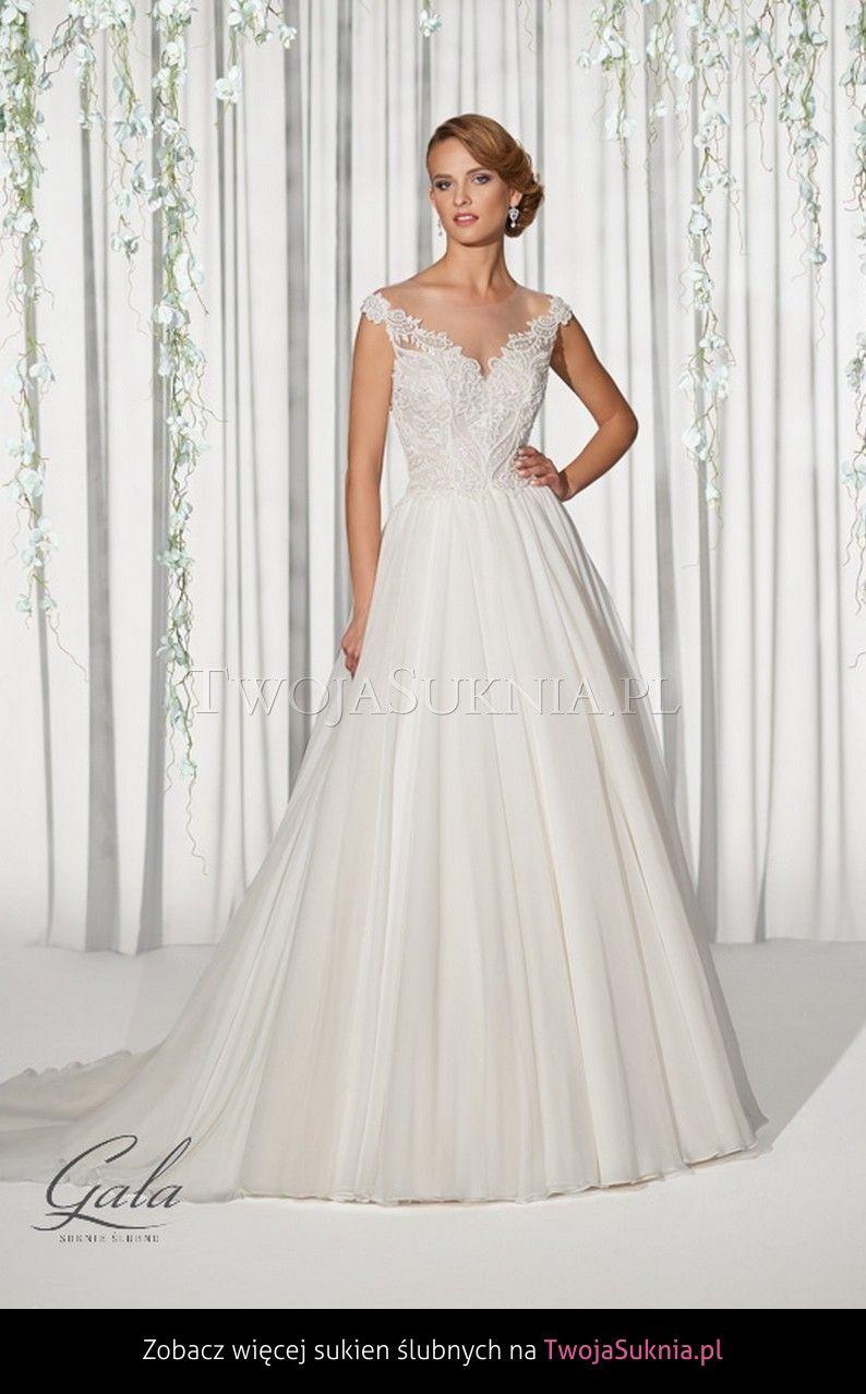 Großartig Brautkleider Tampa Fotos - Hochzeit Kleid Stile Ideen ...