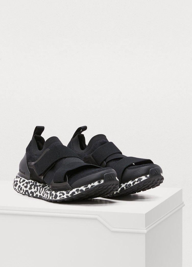adidas stella mccartney femme chaussure