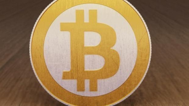 Rijk worden met bitcoins exchange bowl game betting odds 2021