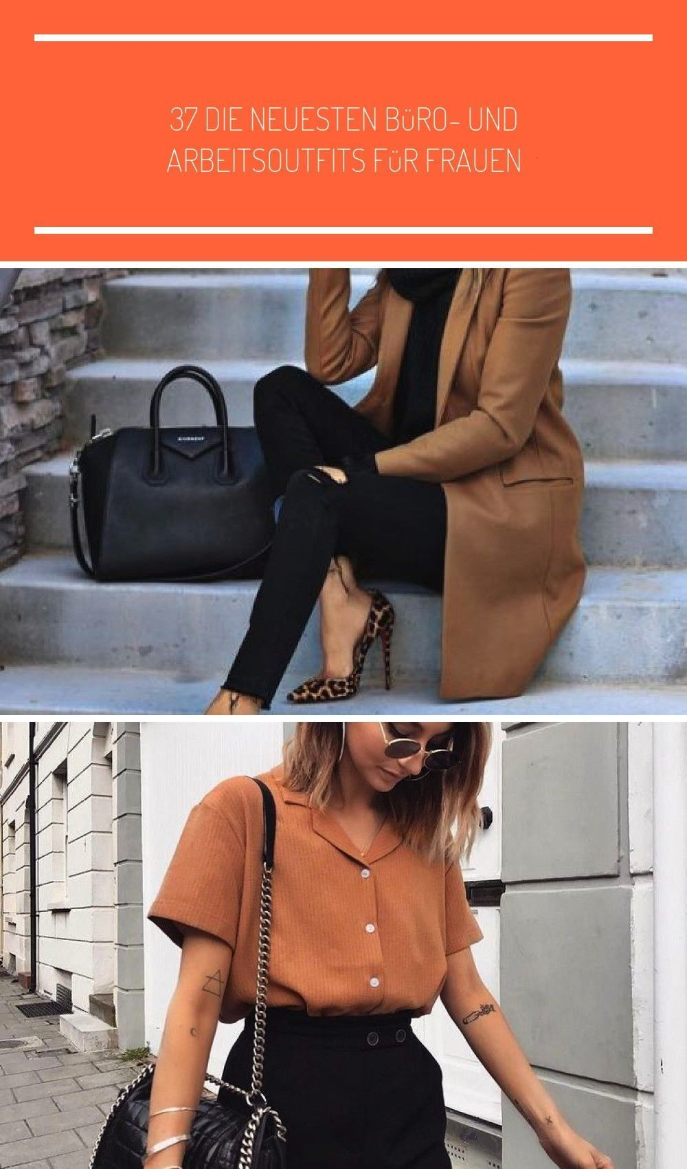 #arbeitsoutfits #photooftheday #picoftheday #instagood #beautiful #neuesten #followme #fashion #dres...