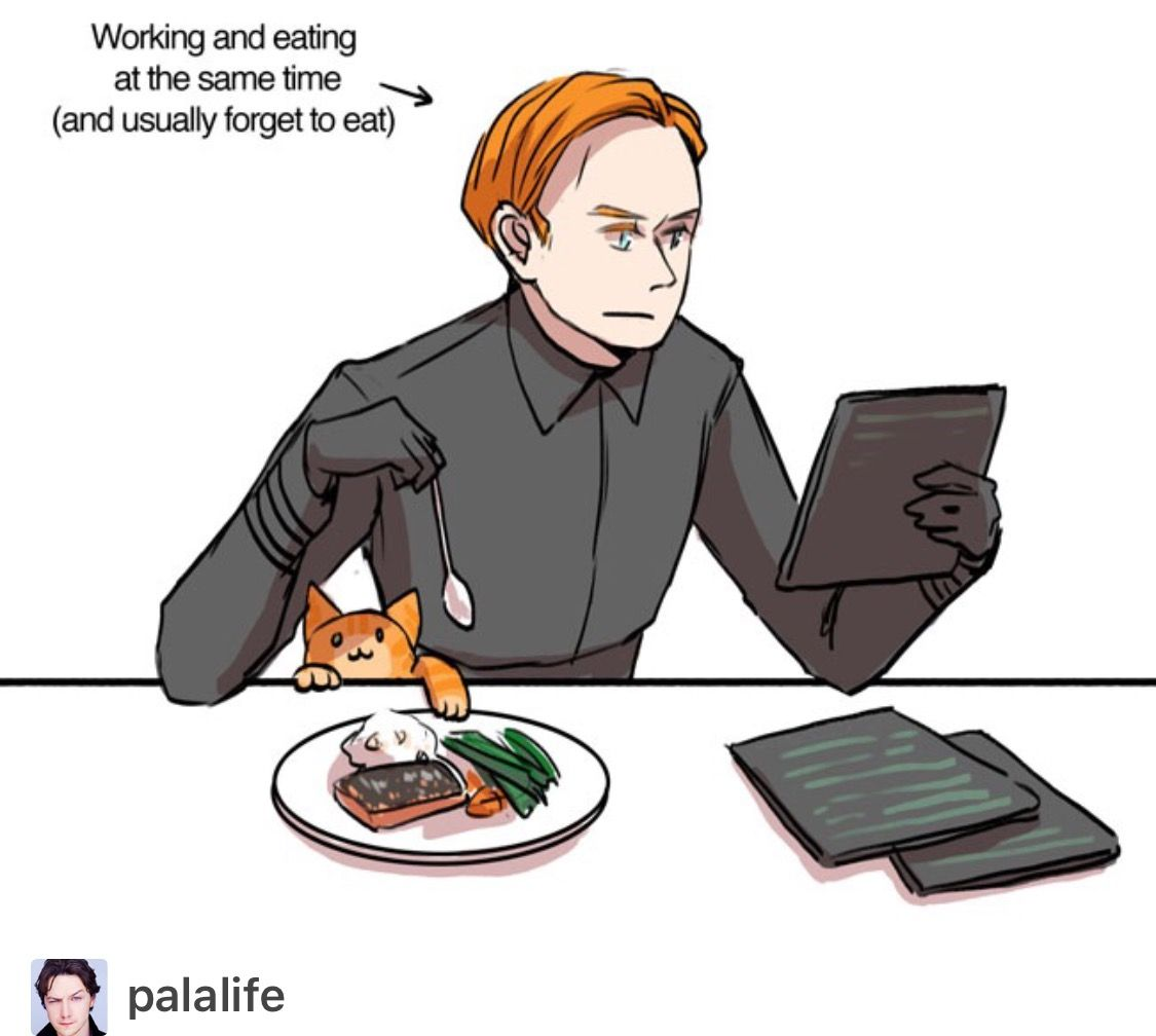 General hux on a daily basis funny star wars star wars clone wars star wars drawings - Dessin star wars ...