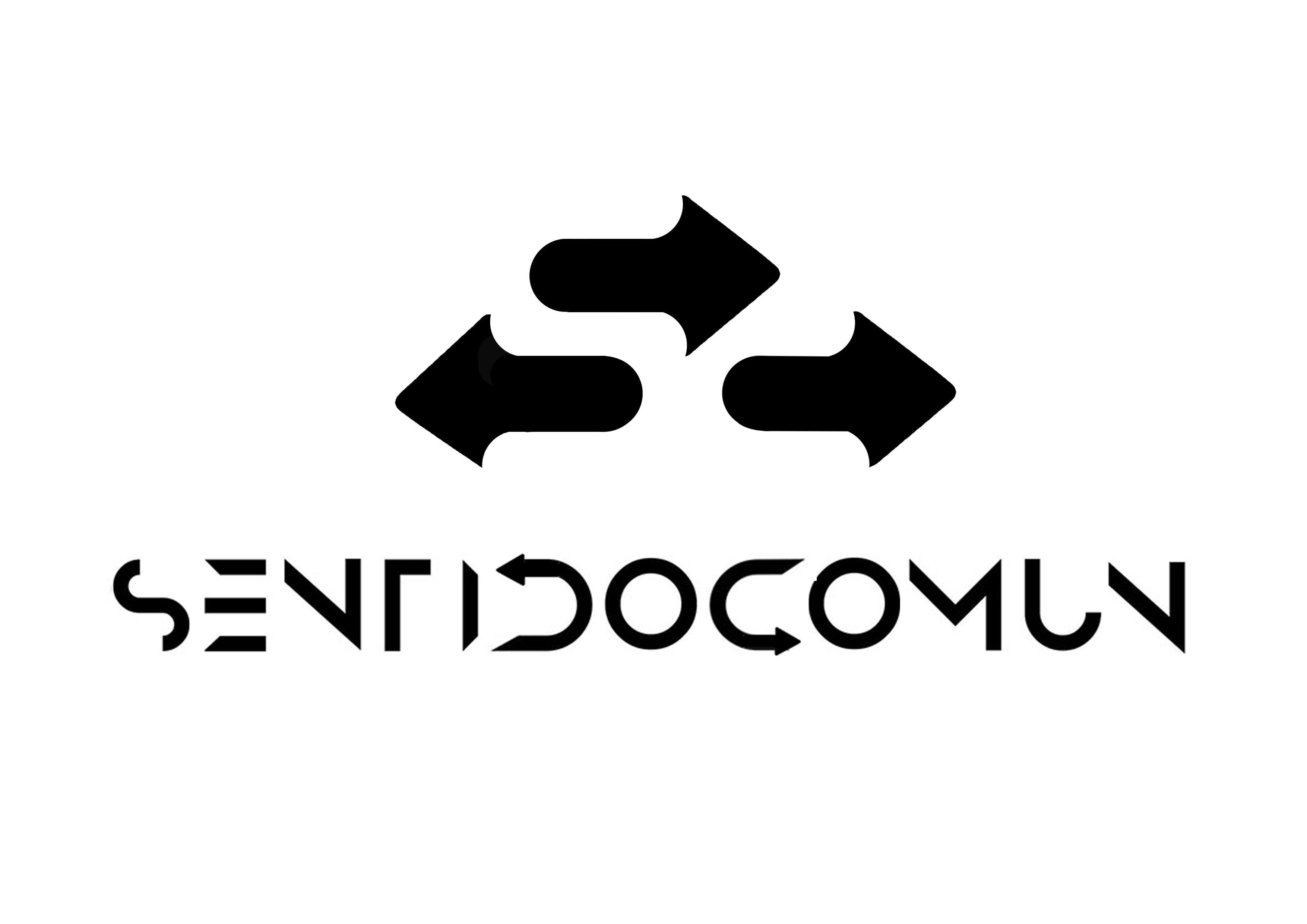 Pin En My Designs Diseños Logotipos Imagotipo Isologo Isotipo Graphic