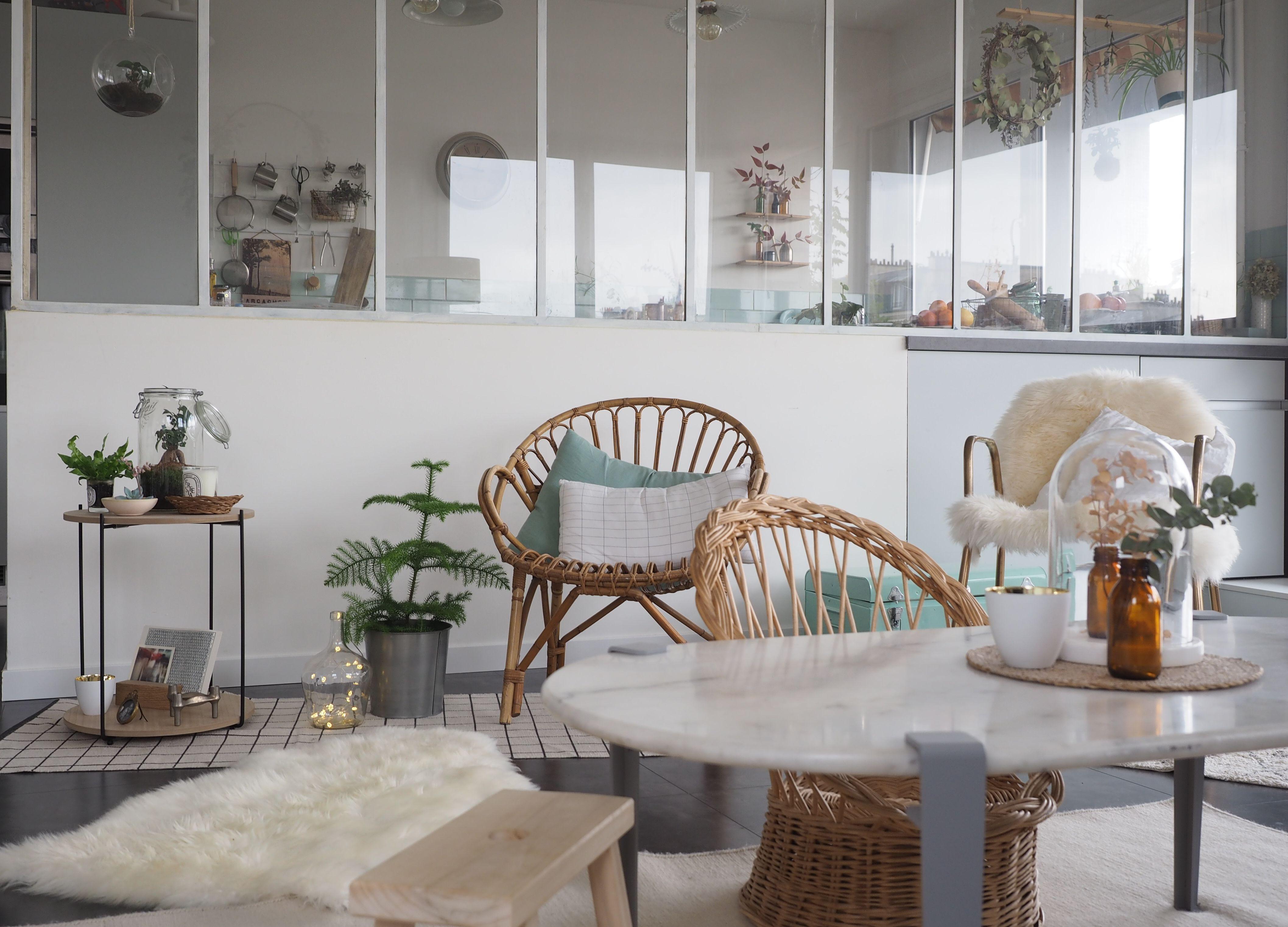 Bureau Bois Chambre : Table basse meuble de chambre bureau table de cuisine en bois
