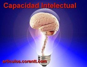 Es muy bueno elevar la capacidad intelectual, pero es más importante usar el poder de la imaginación. http://articulos.corentt.com/
