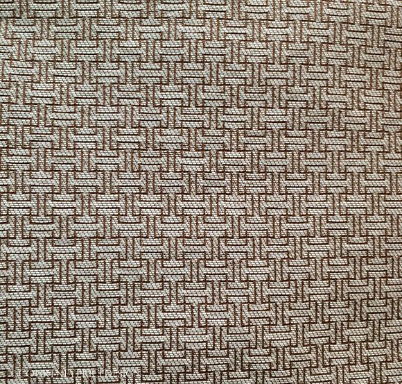 Hermes Fabric Line Fabric Textile Patterns Hermes