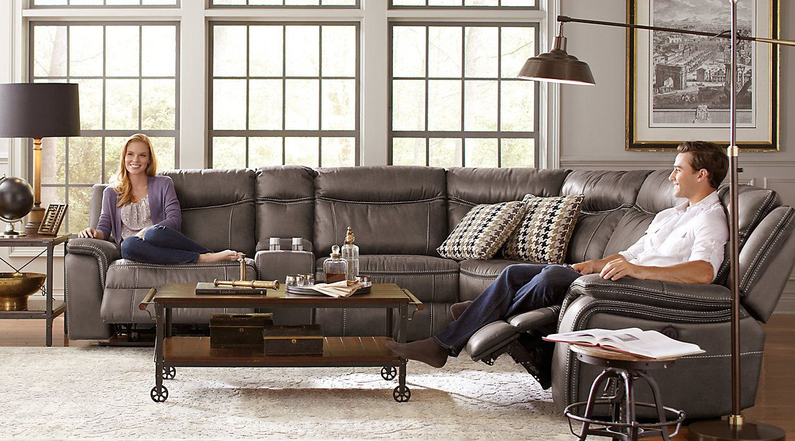 Sectional Couches For Sale Large Small Sectional Sofa Sets 2 3 4 5 And 6 Piece L Shaped U Living Room Sets Grey Living Room Sets Living Room Sectional