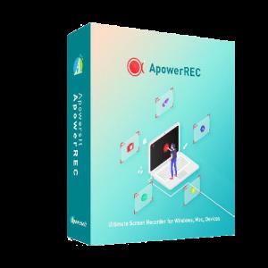 apowersoft free screen capture 1.3.2