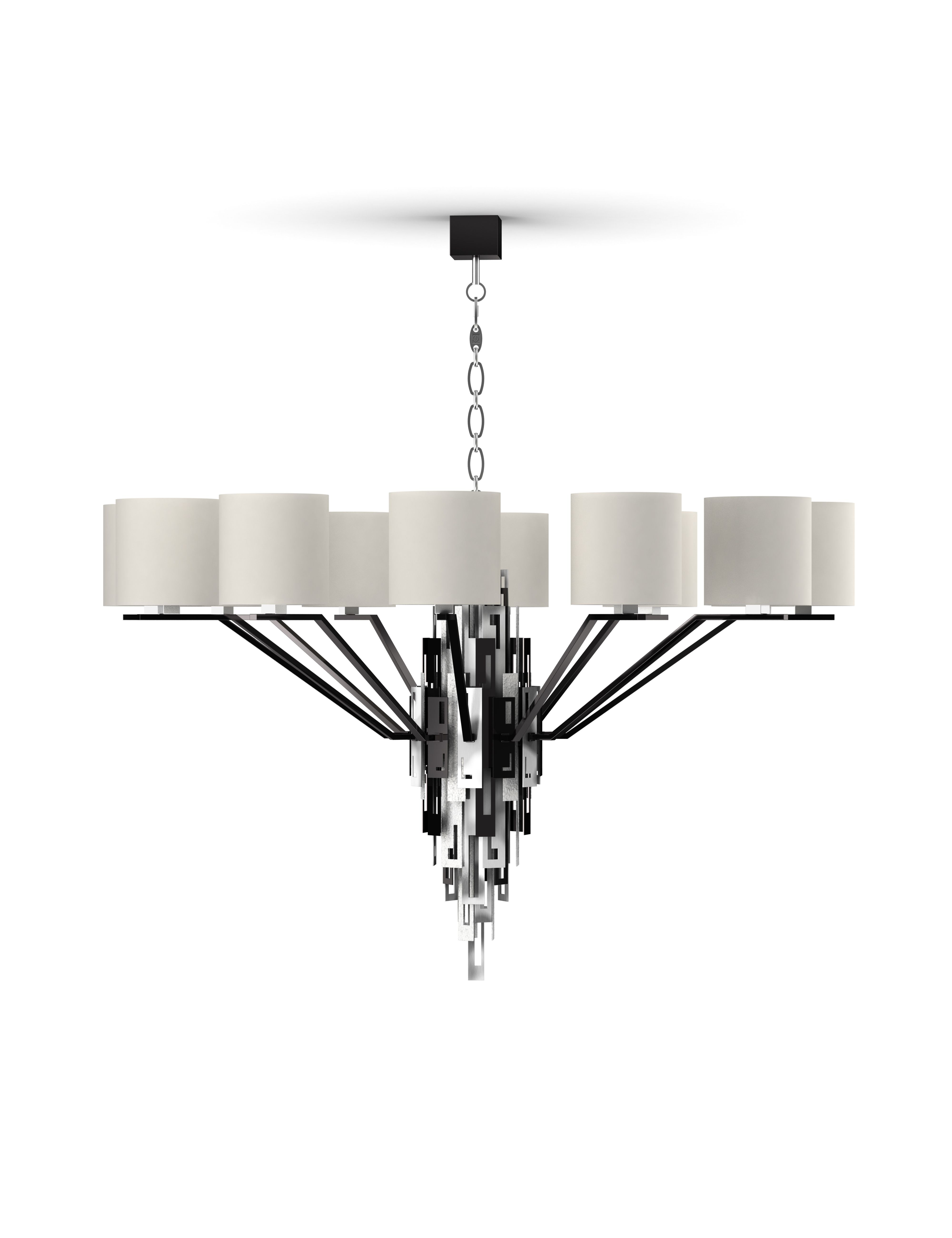 italian lighting fixtures. Italian Lighting,available In Different Finishes Lighting Fixtures