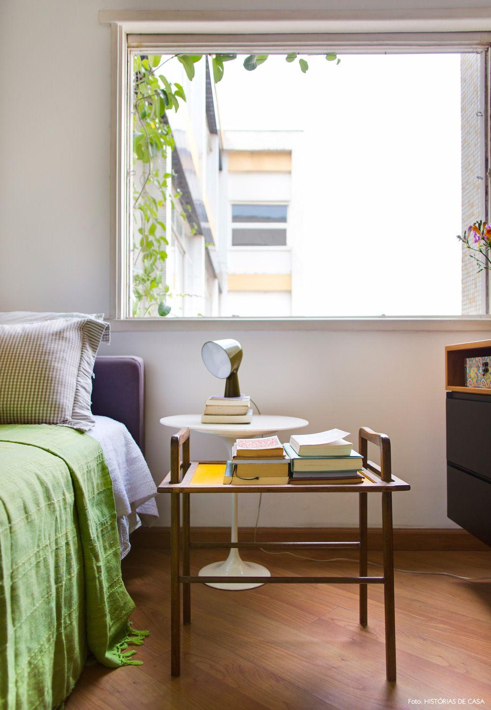 Para fugir dos custos altos e realizar a reforma da cozinha sem demora, a arquiteta foi bem objetiva em no projeto de seu apartamento.