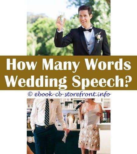 6 Harmonious Simple Ideas: Chinese Wedding Thank You