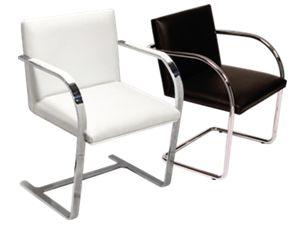 silla despacho moderna - Buscar con Google | Despacho | Pinterest ...