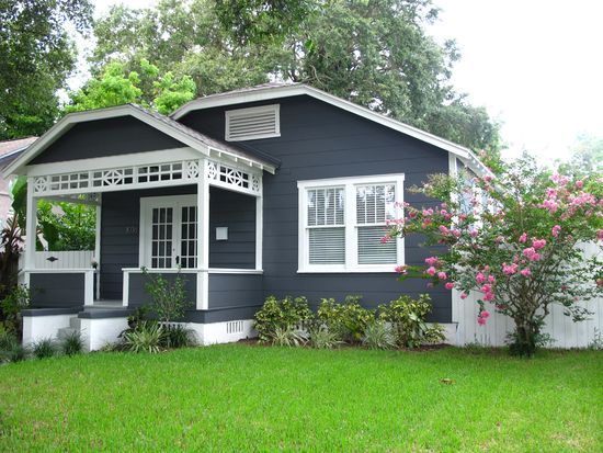 1036 23rd Ave N, St Petersburg, FL 33704 - Zillow