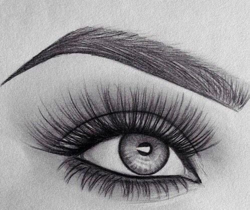 Resultado De Imagem Para Drawings Tumblr Desenho De