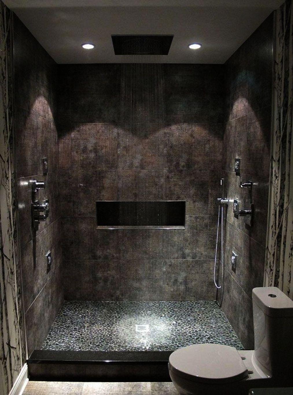 Bathroom Remodel Glass Shower While Bathroom Tiles Karachi Onto Bathroom Tiles Popping Out Luxury Bathroom Shower Bathroom Remodel Shower Modern Shower Design
