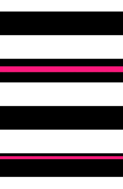 Backgrounds black white and pink