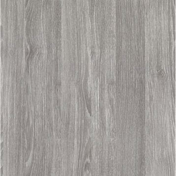 revtement adhsif bois gris 045 x 2 m 11 pour recouvrir plan - Revetement Adhesif Pour Plan De Travail De Cuisine
