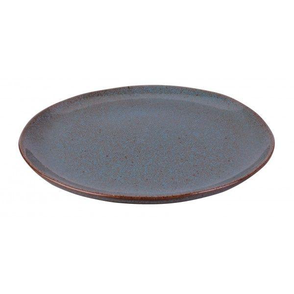 Kitchen Trend Dinerbord Stone Petrol