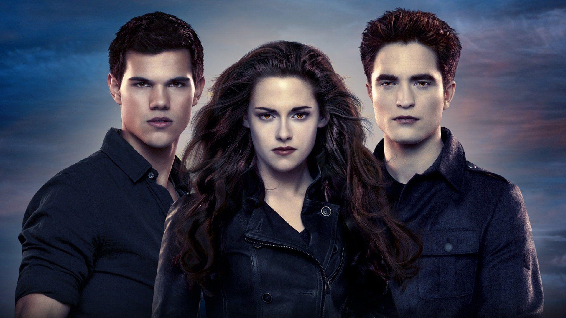Twilight Edward And Bella Hd Wallpaper Twilight Saga Twilight Movie Scenes Twilight Scenes