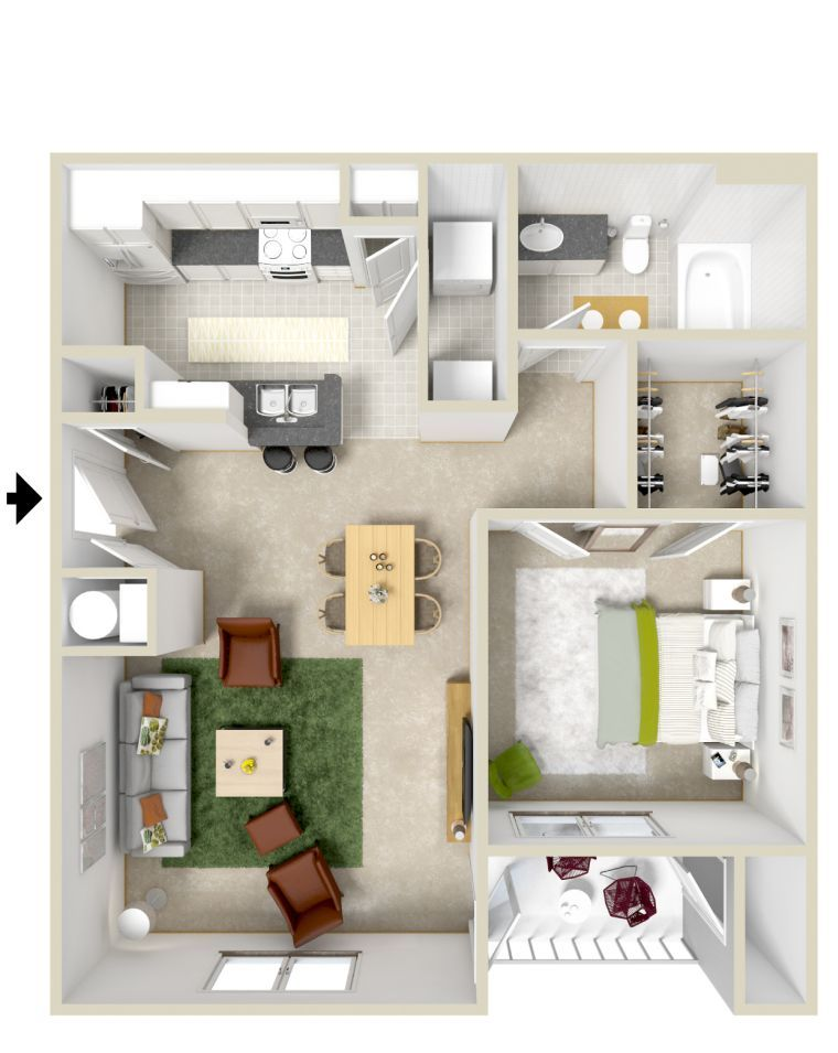 So simple! Life goals! Our Future Home! u003c3 Pinterest Tiny