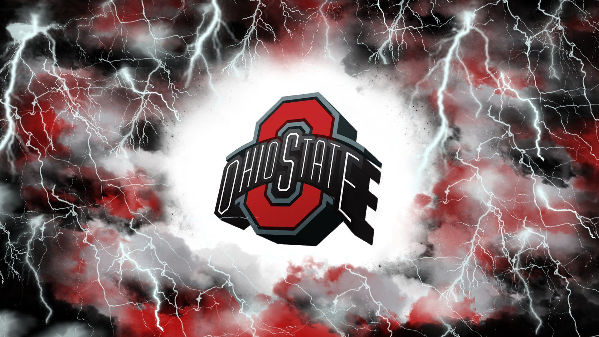 Ohio State Football Ohio State Football Wallpaper Hd High Definition Wallpapers 1080p The Ohio State Buckeyes Ohio State Football Ohio State Wallpa