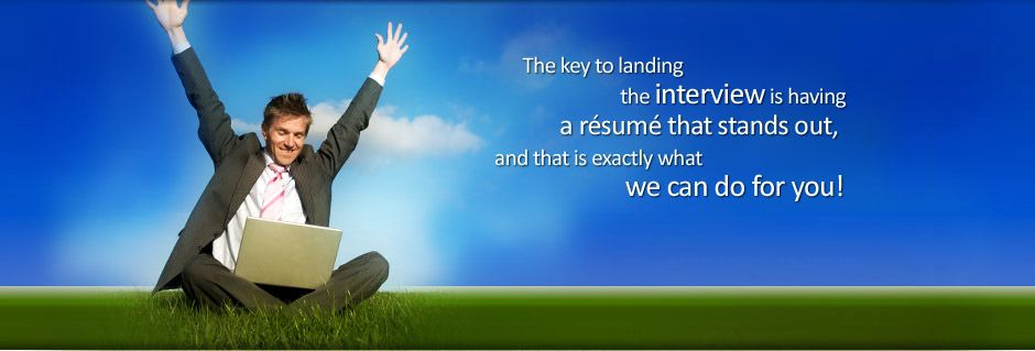 best resume service online