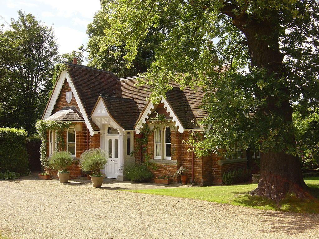 Old Windsor Cottage Rental The Cottage Country Scenes