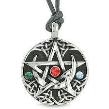 magic amulet에 대한 이미지 검색결과