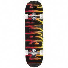 Current Skateboarding & Clothing Trends at skatedeluxe |Skateboard Fashion Trends