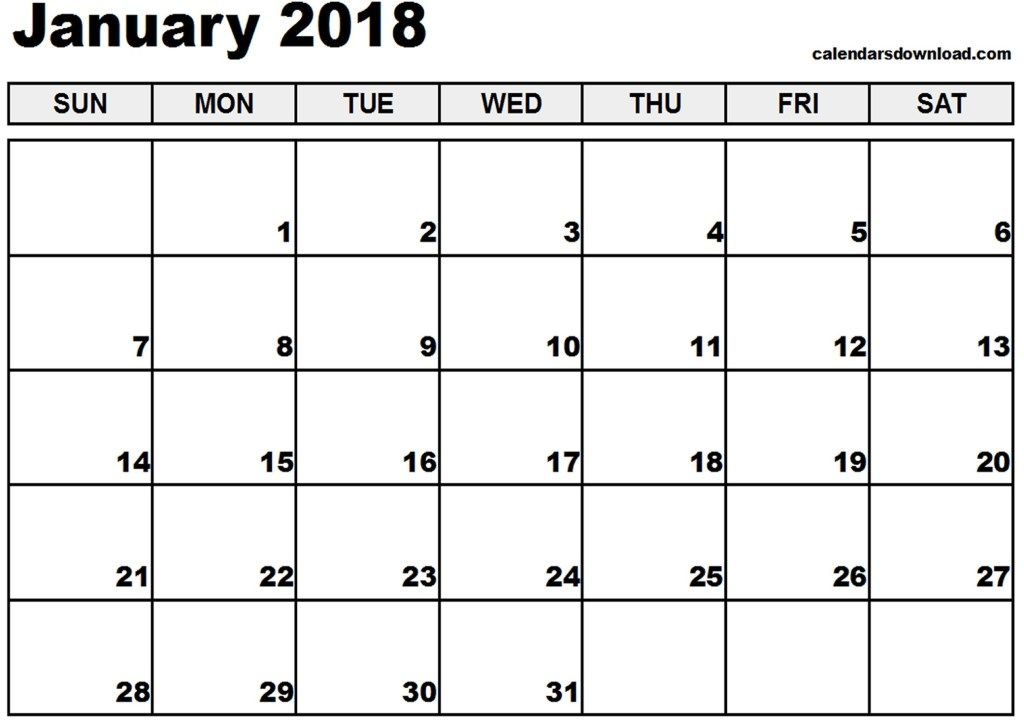 January 2019 Calendar Canada Printable Printable Calendar July