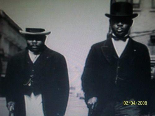 42 Best Marcus Garvey Political Leader Ideas Marcus Garvey African Diaspora Black Star Line