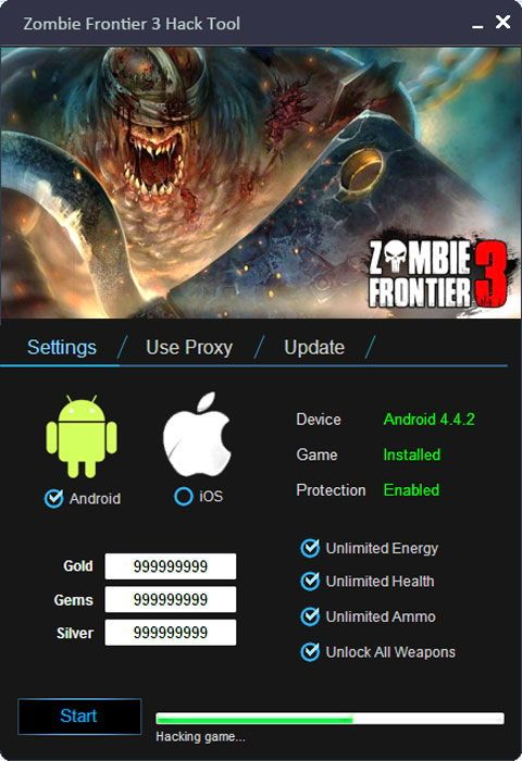 Zombie Age Mod Apk : zombie, Zombie, Frontier, Generator, Coins, Hacks,, Games, Zombie,