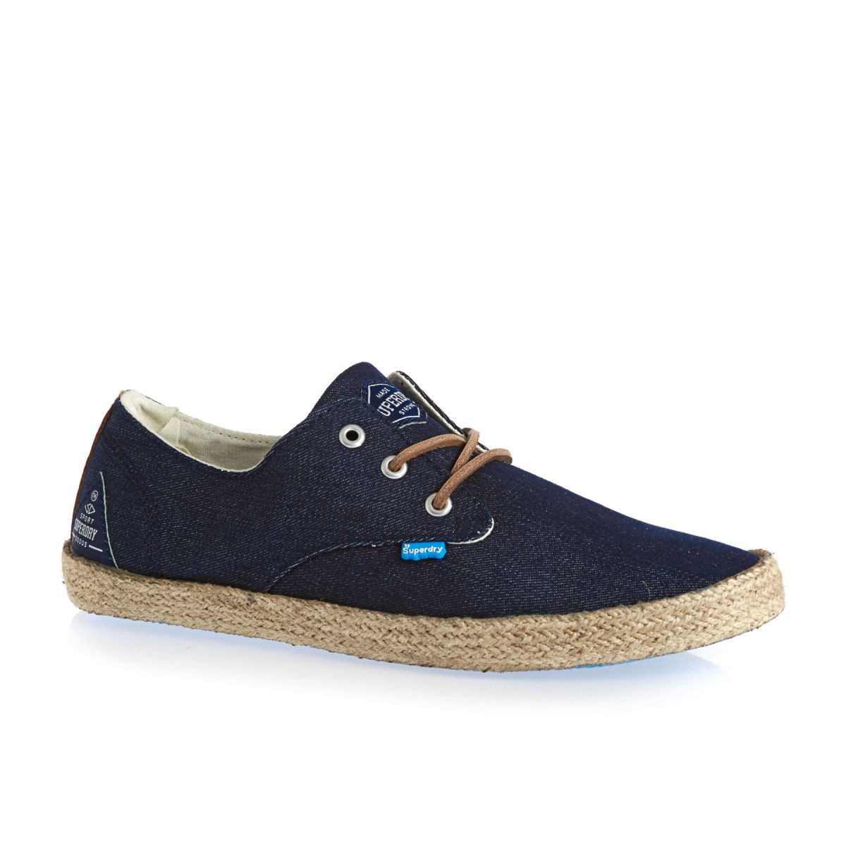 Elephant And Giraffe Men's Fashion Loafer Athletic Quick Drying Slip-On Sneaker Shoes