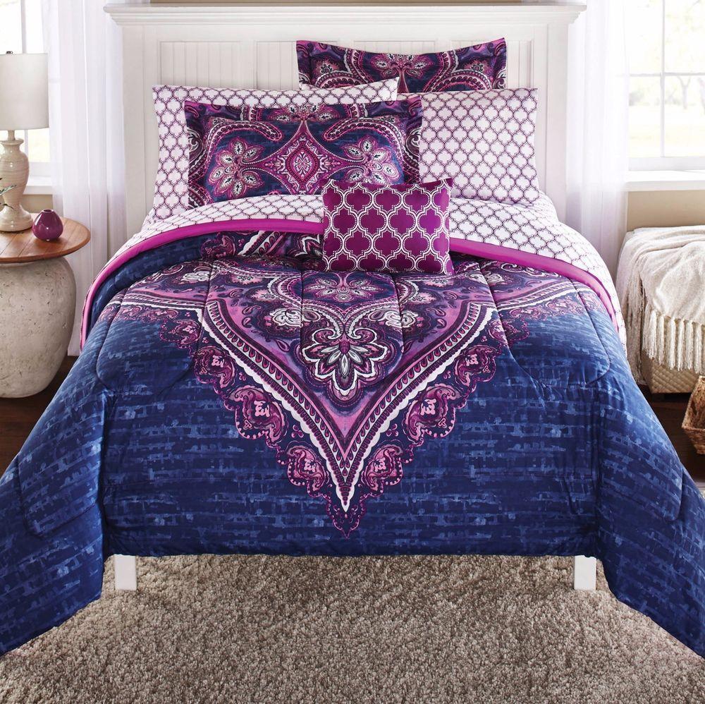 Dorm Comforters Twin Xl Bed In A Bag Sets Best 25 Comforter Ideas On  Pinterest Grey
