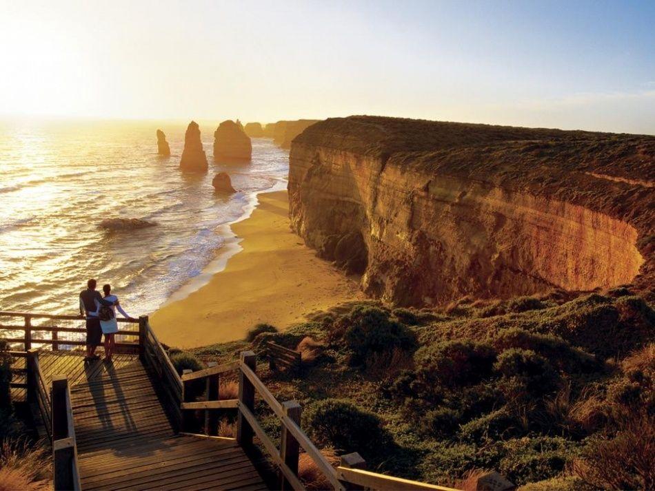 Блог - 21 фото о том, почему Австралия — лучшее место на земном шаре