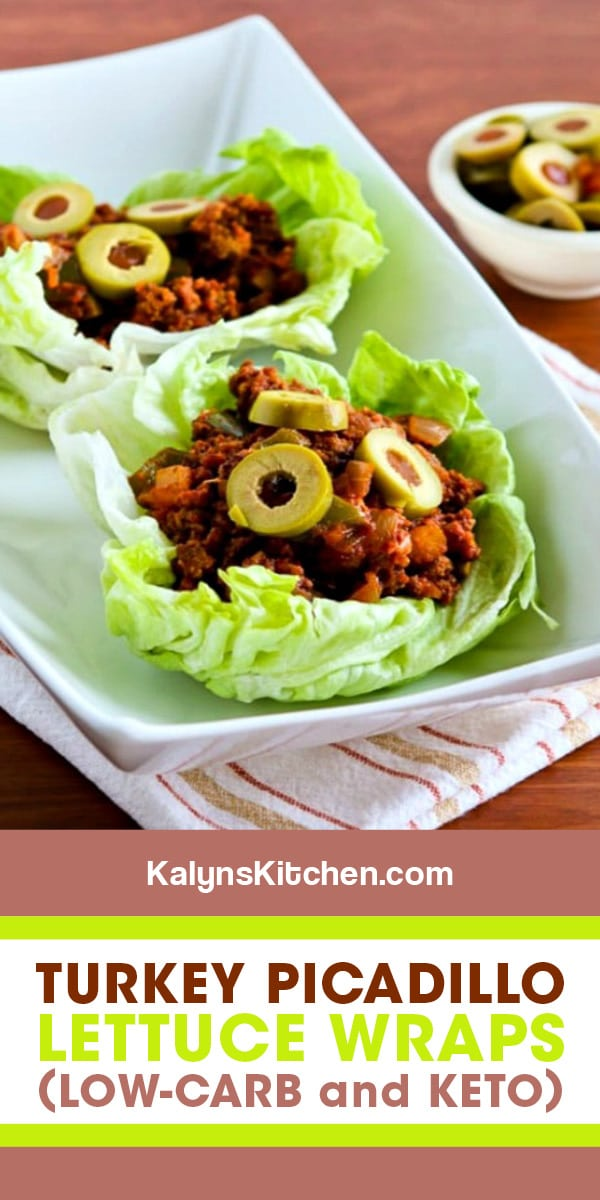 Make These Delicious Turkey Picadillo Lettuce Wraps With Ground Turkey Or Ground Beef When You In 2020 Healthy Everyday Meals Lettuce Wraps Ground Beef Recipes Healthy