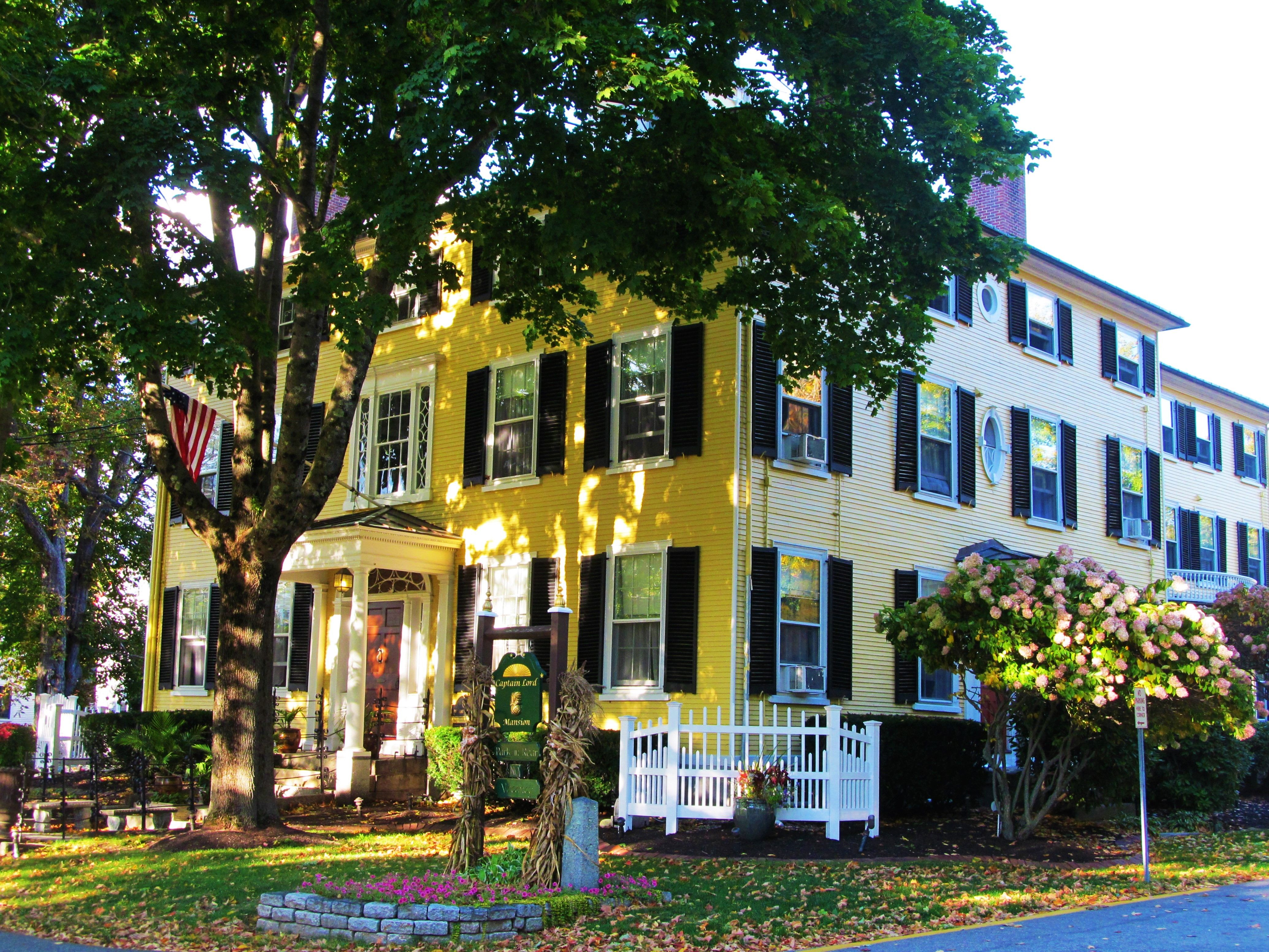 maine southern your valuable exterior sale how bed inn spectacular destination coastal to hdr breakfast more and make listing