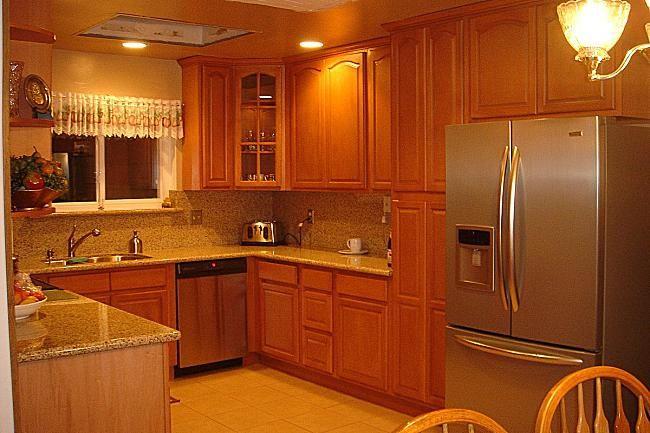13 Cute Kww Kitchen Cabinets