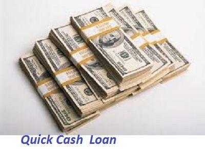 Merchant cash advance online business photo 4