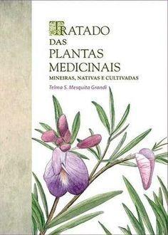 RUN: Levantamento e caracterização das plantas ...