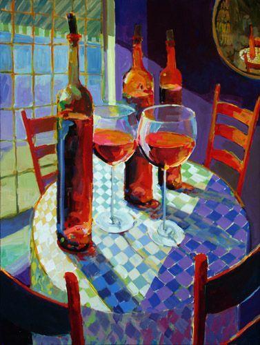 Image result for robert burridge wine bottle