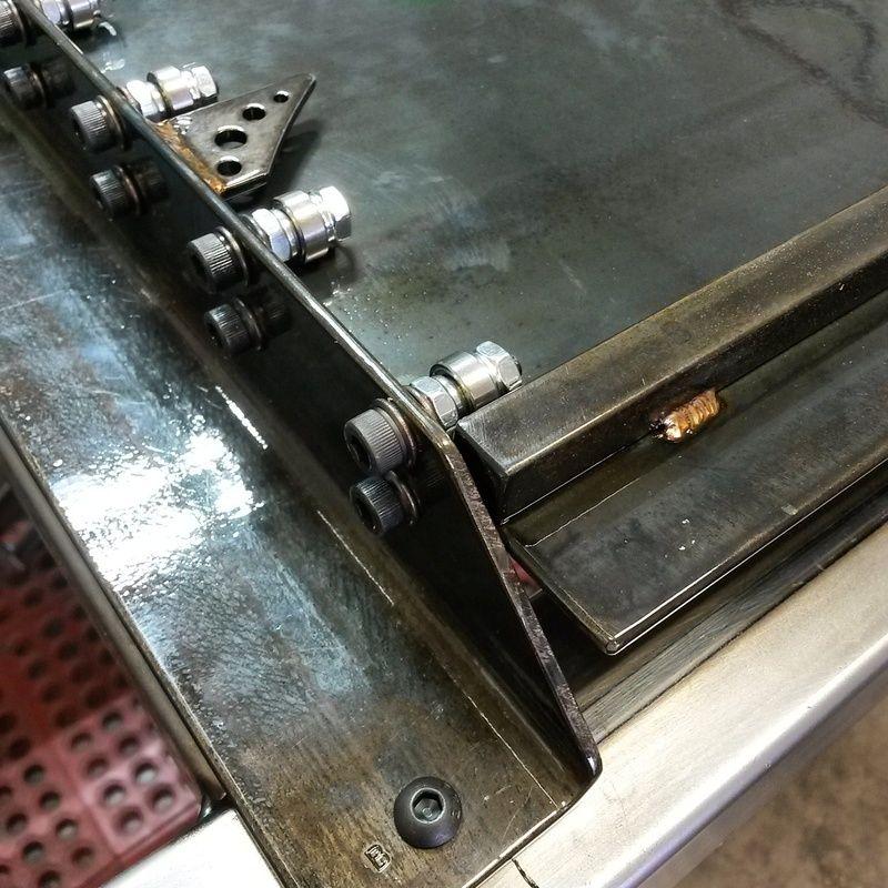Q Re Making Metal Drawers Metal Drawers Drawers Metal