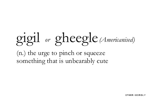 What Is The Meaning Of Adorable In Tagalog