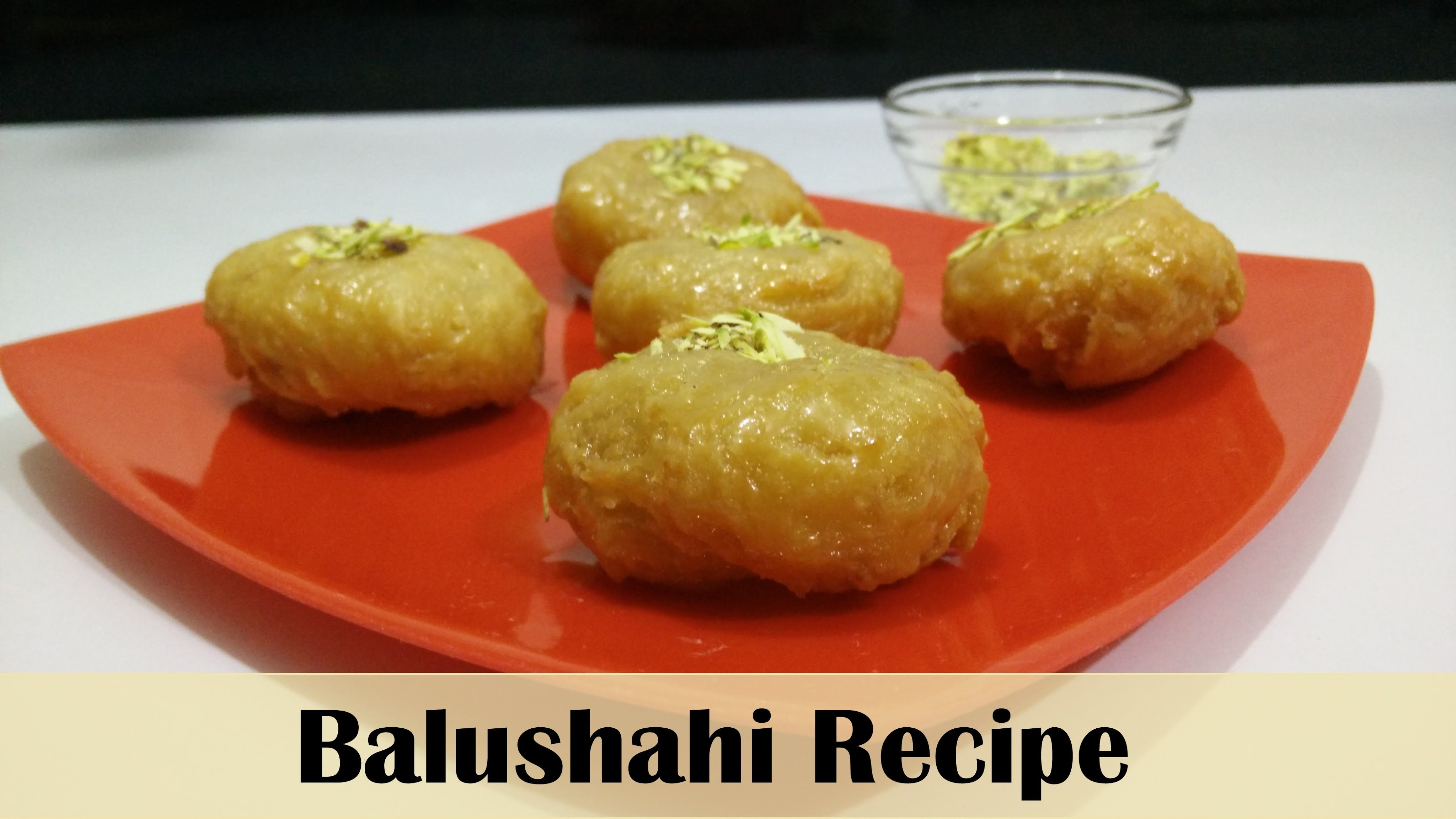 Balushahi recipe diwali special sweets balushahi is a traditional c4801dd16bd05d95b6151fe72290349fg forumfinder Image collections