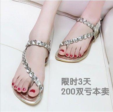 de209a1788046 Women Sandals
