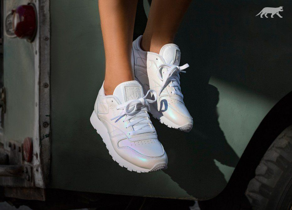 Buy reebok classic suede womens silver   OFF48% Discounted 85ed312d0