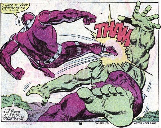 hulk3.JPG (564×449)