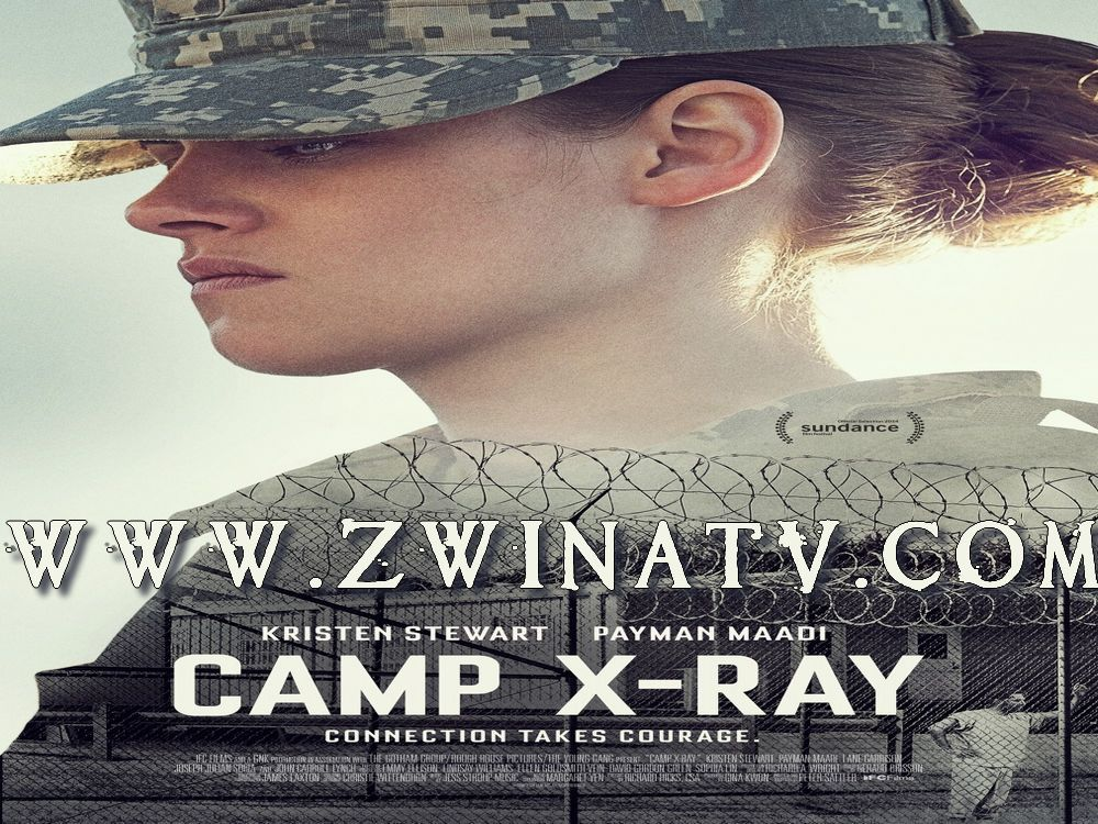 مشاهدة و تحميل فيلم camp x ray مترجم كامل | Zwina Tv | streaming hd http