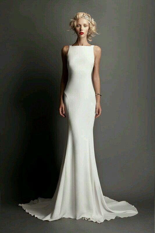 Robe De Mariee Classe Et Elegante Robe De Mariee Wedding Dress