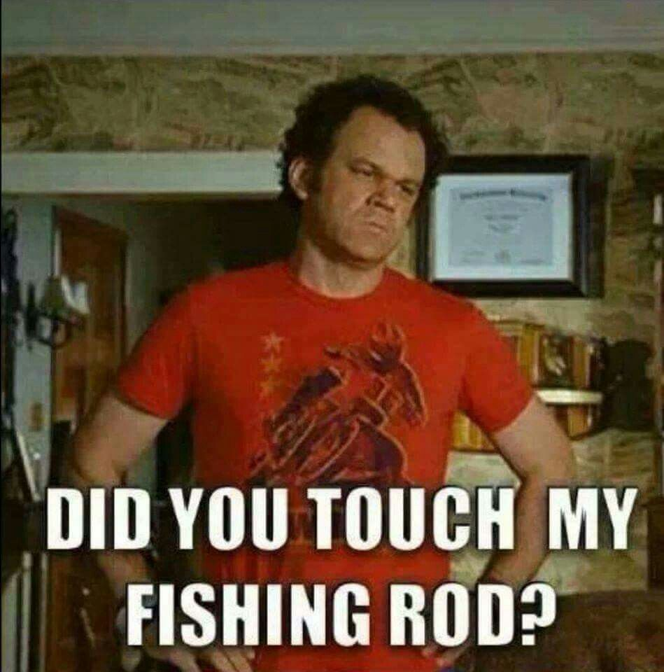 Pin By Arturo Perez On Fishing Is Living Laughing So Hard Funny Quotes Step Brothers Quotes